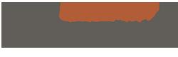 Haar Concept Cammarata Logo